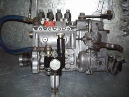 Shree Jodhpur diesel pump & head service - Thara online